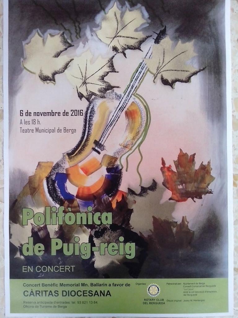 cartell-concert
