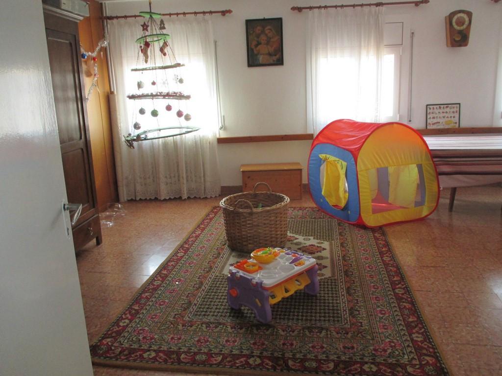 casa-dacollida-les-vetlladores-solsona-espai-per-jocs